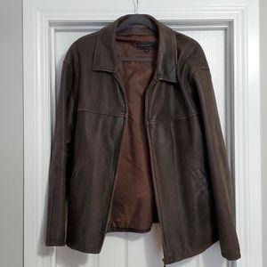 Vintage Dockside jacket